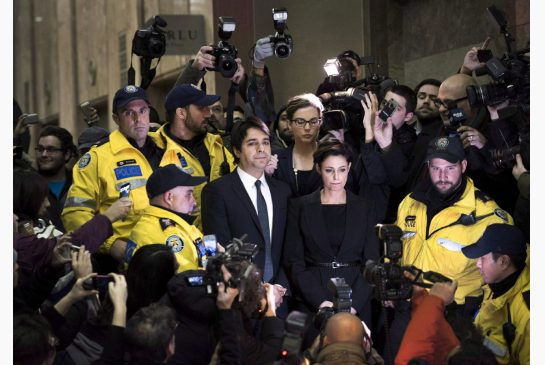 ghomeshi-media.jpg.size.xxlarge.letterbox